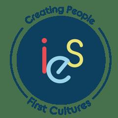IES Culture